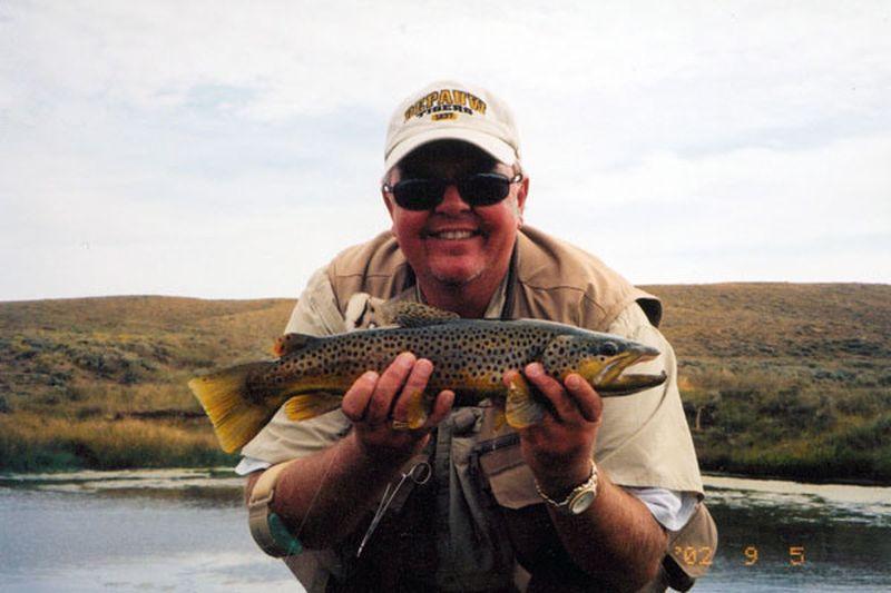 Q Creek Elk Hunting Photos | Q Creek Land ...